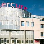 Photo of Mercure Rennes Cesson