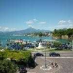  Peschiera