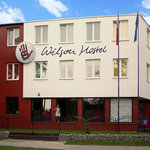 Wilson Hostel