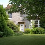 Photo of Greystones House Castle Cary