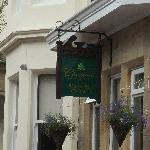 Real Cask Ales - Chestnuts Hotel