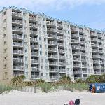 Shore Crest Vacation Villas의 사진