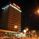 Photo of Decebal Hotel