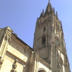 Cathedral of San Salvador