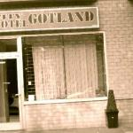 Photo de City Hotel Gotland
