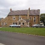 Photo of Plawsworth Hall Cottages & Apartments
