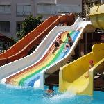  Slides - good fun