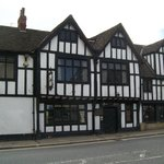 Black Swan Inn