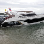 Samui Boat Charter