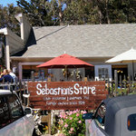 Sebastian General Store