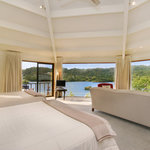  Tarawera Suite