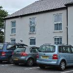 Photo de Premier Inn Southport - Ormskirk