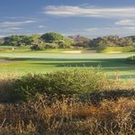 Donnafugata Golf Resort &amp; Spa