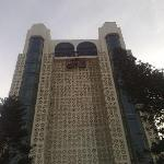 Photo of Pearl Continental Hotel Karachi