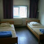 Hostel De Draecke