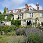 Winterbourne Country House
