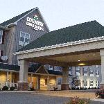 Country Inn & Suites Peoria North Foto