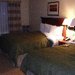 Bilde fra Country Inn & Suites Peoria North