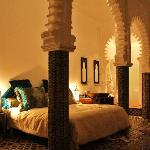 Photo of Blanco Riad Hotel & Restaurant