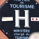Photo of L'Hostellerie de Rennes-les-Bains