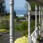 Photo de Grey Whale Inn