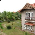  kairali resort