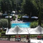 Photo of Bei Park Hotel Benevento