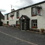Photo de Red Lion Inn