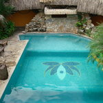 Tranquilseas Eco Lodge and Dive Centerの写真