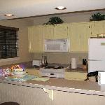 Silverleaf Holiday Hills Resort Foto