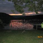 Foto di Lake Raystown Resort and Lodge