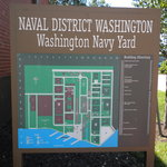  The Navy Yard