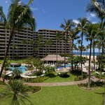 Kaanapali Alii