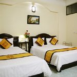 Photo of Joy Journey Hotel Hanoi