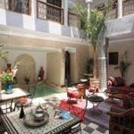 Riad Dar Yacouta