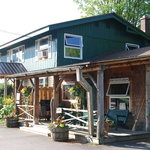 Adirondack Motel