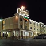 Foto van Regency Inn and Suites
