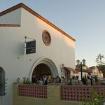 Santa Barbara Contemporary Arts Forum