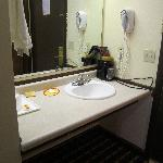 Foto de Econo Lodge Madison
