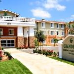  Grandstay Oxnard