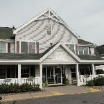 Country Inn & Suites By Carlson, Chippewa Falls Foto