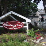Foto de Waterbury Inn