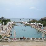 Foto EddeSands Hotel & Wellness Resort