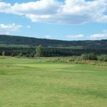 North Star Golf Club