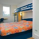 Photo of Ibis Budget Bielefeld City Ost