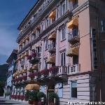 Photo of Europalace Hotel