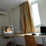 Photo of 7 Days Inn (Guangzhou Jianshe Dama Road)
