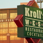 Kroll's West