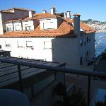 Photo of Gran Talaso Hotel Sanxenxo