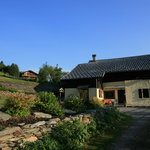Alpine Retreat Holiday Farmhouse and Apartmentsの写真